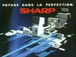 Image:Sharp-8.jpg