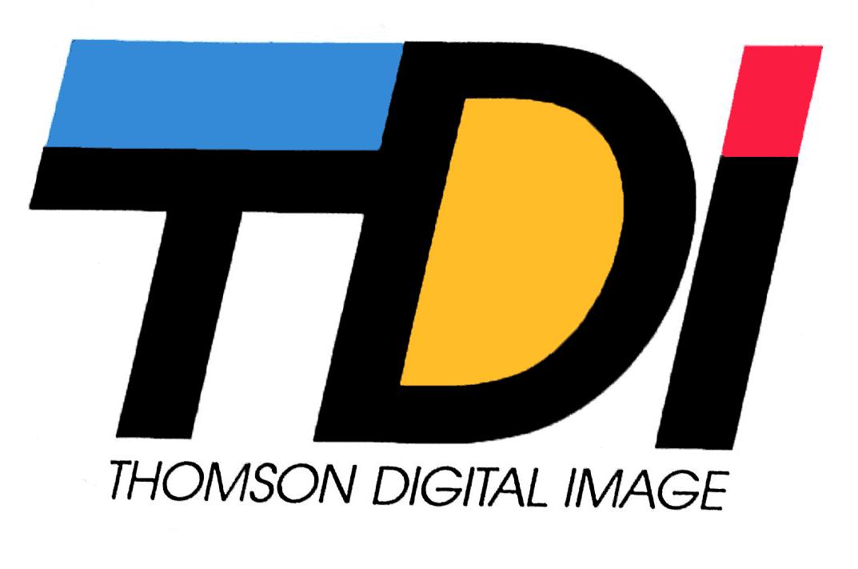 canon драйверы принтера mf4010 для