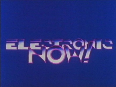 Image:Electronic-Now-01.jpg